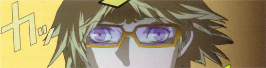 File:P4-Yosuke-Glasses.jpg
