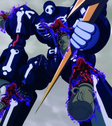File:Take-Mikazuchi in P4GA.jpg