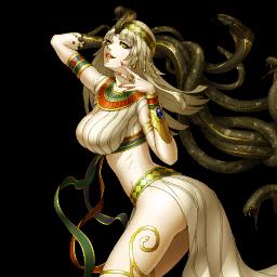 File:Cleopatra SMTIVF.png