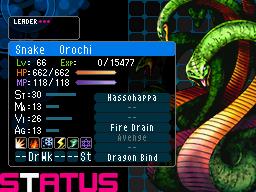 File:Orochi Devil Survivor 2 (Top Screen).png
