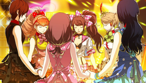 File:P4D (Story Mode Illustration, 31).jpg