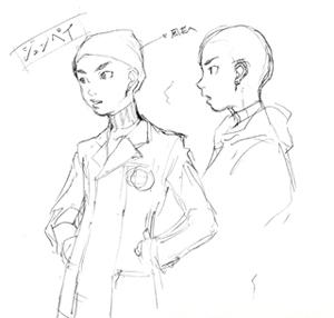 File:Persona 3 Junpei.jpg