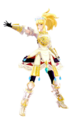 SMTxFE Kiria DLC Costume.png