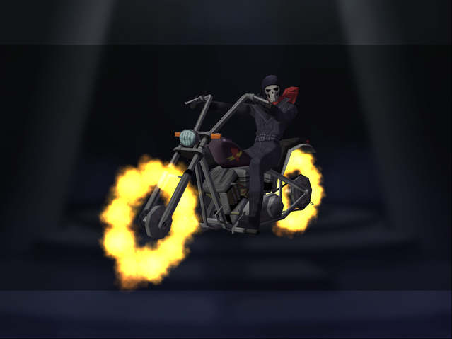 File:Hell biker.png
