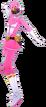 P4D Yukiko Amagi Featherman Costume DLC