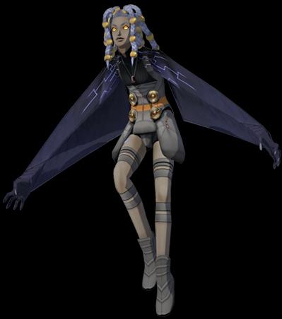 File:Digital Devil Saga 2 Berserk Cielo.jpg