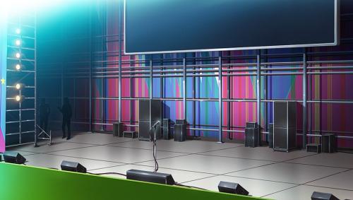 File:P4D Concert set.jpg