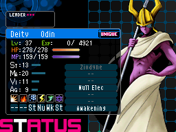 File:Odin Devil Survivor 2 (Top Screen).png