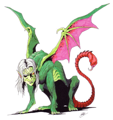 File:386 - Manticore.jpg