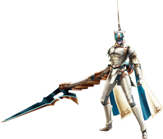 File:SMTxFE Cain, Class Paladin.png