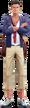 SMTxFE Nobu Horinozawa
