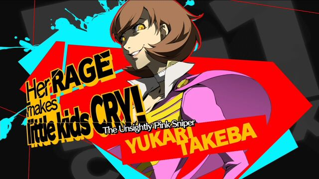 File:P4AU Shadow Yukari render.jpg