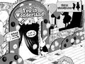 PQ Side P4 You in Wonderland.jpg