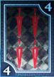 Sword 4 P3P