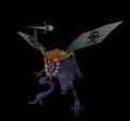 Imagine-BeelzeFly.png