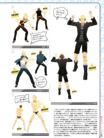 File:P4D Kanji's Costume Coordinate 02.jpg