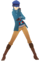 P4D Naoto Shirogane Midwinter Outfit change free DLC.png