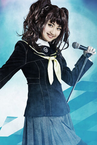 File:Rise Kujikawa Ultimax Stageplay.jpg