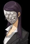 File:Shadow Shiori Mask.png