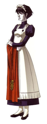 File:Mary from Soul Hackers.jpg