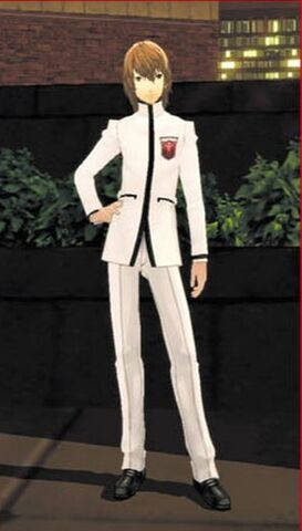 File:Akechi-SMT-if...-Costume.jpg