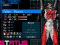 Flauros Devil Survivor 2 (Top Screen).png