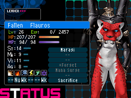 File:Flauros Devil Survivor 2 (Top Screen).png