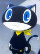 Just Morgana