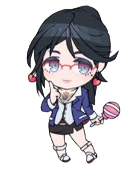 File:TMS Maiko chibis.png