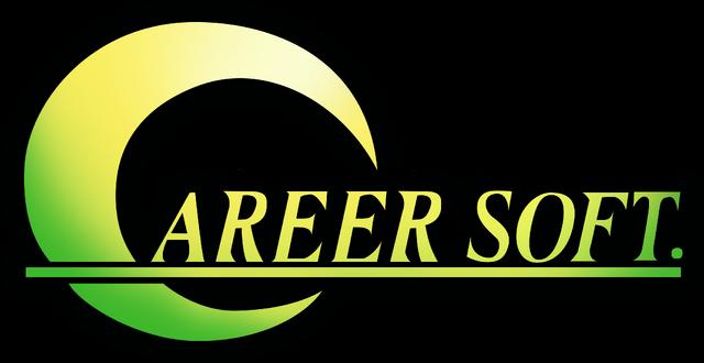 File:Career Soft.png