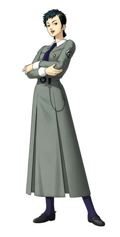 File:Yukino PSP.png
