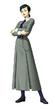 Yukino PSP