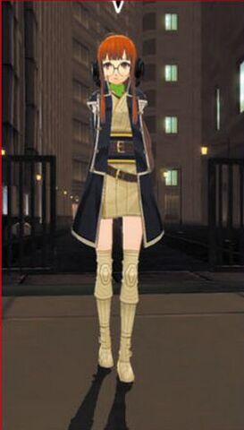 File:Futaba-SMT-IV-Costume.jpg