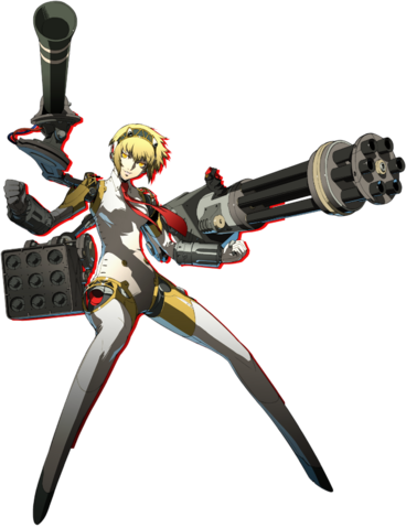 File:Shadow Aigis P4A Ultimax Artwork.png