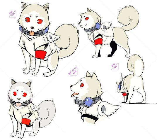 File:Koromaru P3PQ.jpg