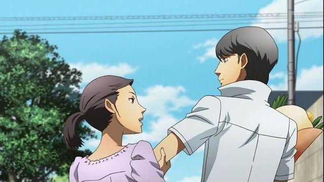 File:Persona 4 Sayoko 2.jpg