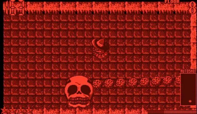 File:JB Skull.jpg