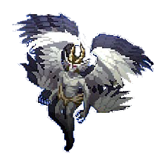 Arquivo:P2-Lucifer.png