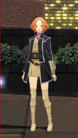 File:Haru-SMT-IV-Costume.jpg