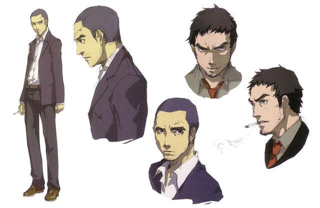 File:Persona Ryotaro 2.jpg
