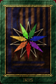 Rainbow Light card IS.png
