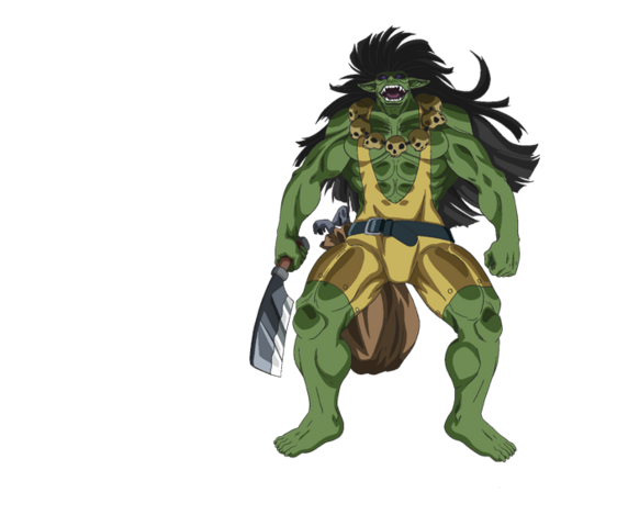 File:Ogre DeSu2 The Animation.png