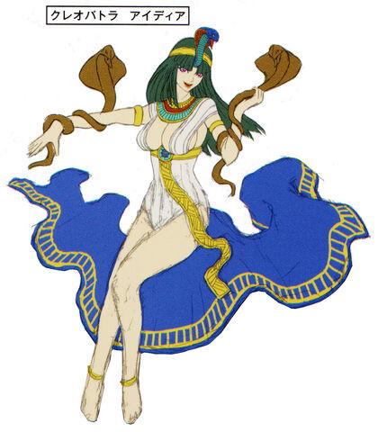 File:Cleopatra concept SMT4A.jpg