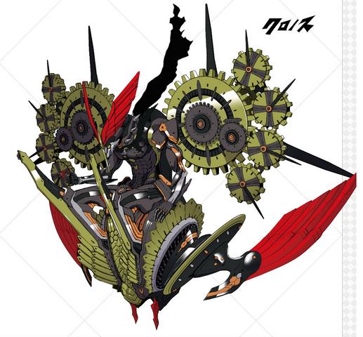 File:Clockwork God PQ.png