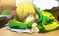 P4AU (P4 Mode, Chie dreaming about her and master).png