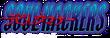Soul Hackers Remake Logo