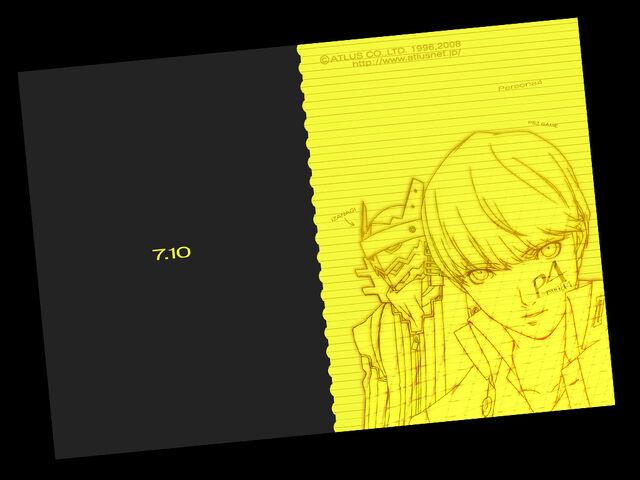 File:P4-Concept.jpg