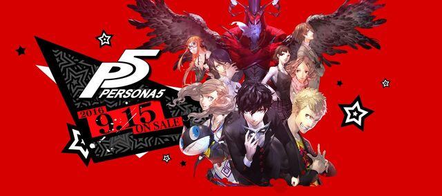File:Persona 5 Phantom Thieves.jpg