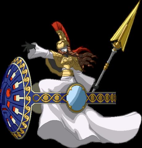 File:Pallas Athena sprite.png