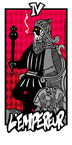 File:P5 Emperor arcana cooperation.png